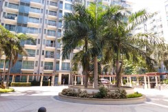 For Sale: Condo Unit at Newport City (Beside Resorts World)